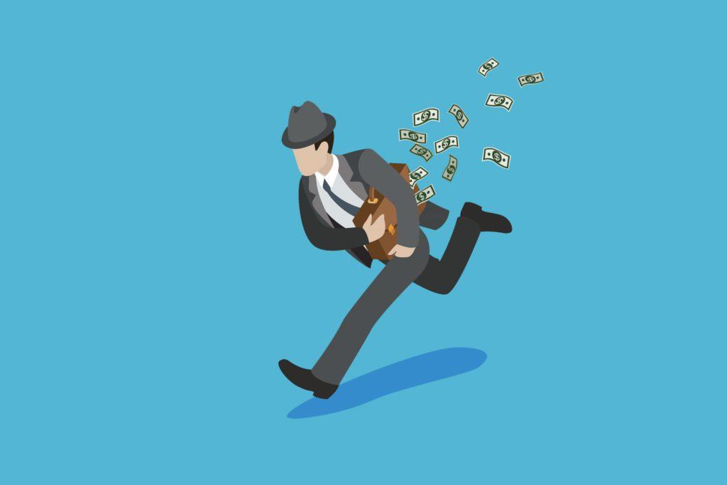 Tax Saving Investment