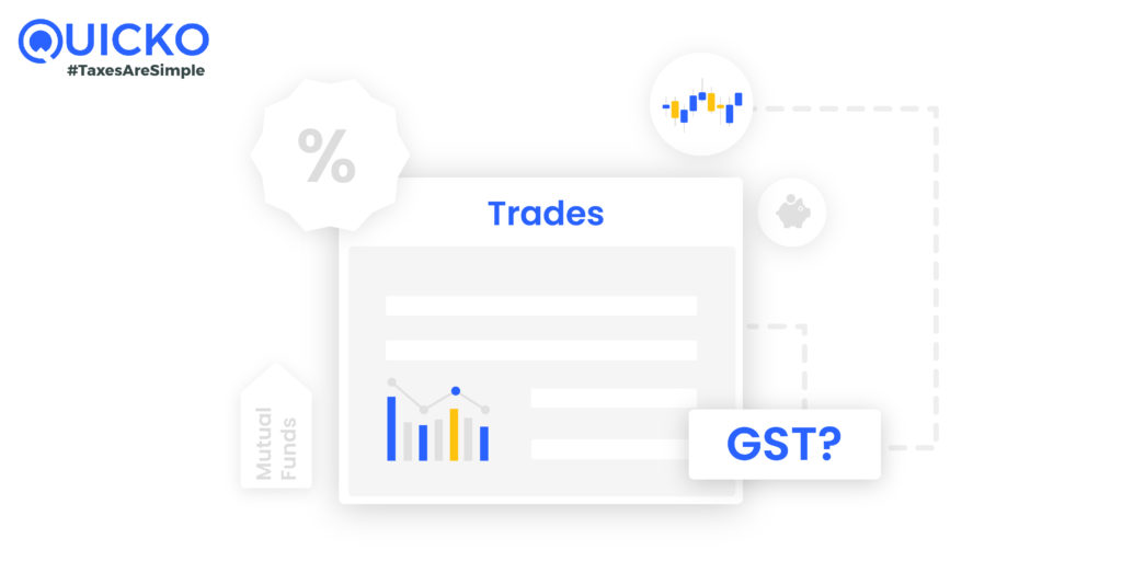 Do Traders Need to File GST