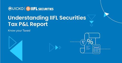 IIFL Banner
